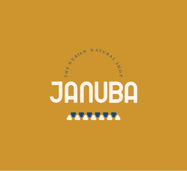 Januba