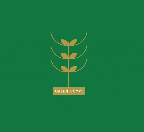 Green Egypt