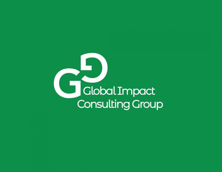 GICG Team Building